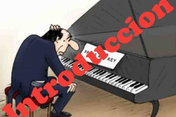 aprender instrumento musical