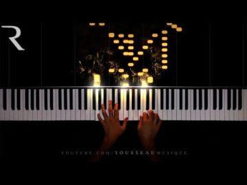 Descarga Partitura Para Elisa - Piano, Guitarra y Violín | Beethoven